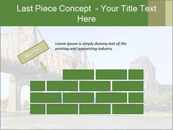 0000078548 PowerPoint Template - Slide 46