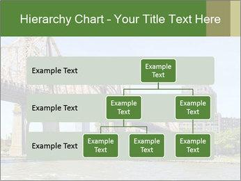 0000078548 PowerPoint Template - Slide 67