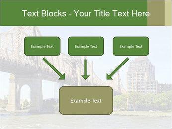0000078548 PowerPoint Template - Slide 70