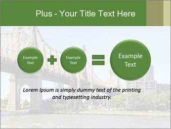 0000078548 PowerPoint Template - Slide 75