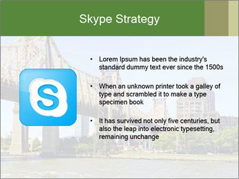 0000078548 PowerPoint Template - Slide 8