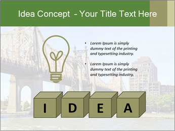 0000078548 PowerPoint Template - Slide 80