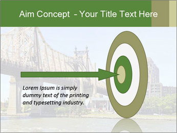 0000078548 PowerPoint Template - Slide 83