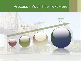 0000078548 PowerPoint Template - Slide 87