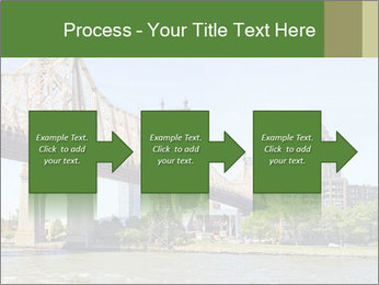 0000078548 PowerPoint Template - Slide 88