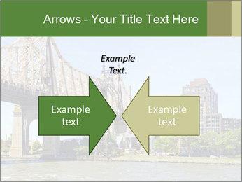 0000078548 PowerPoint Template - Slide 90