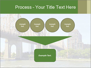0000078548 PowerPoint Template - Slide 93