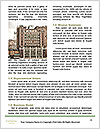 0000078548 Word Template - Page 4