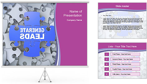 0000078549 PowerPoint Template