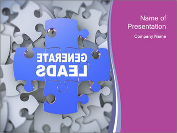 0000078549 PowerPoint Template - Slide 1