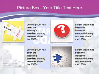 0000078549 PowerPoint Template - Slide 14
