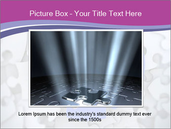 0000078549 PowerPoint Templates - Slide 15