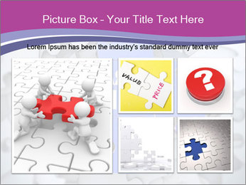 0000078549 PowerPoint Template - Slide 19