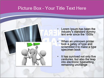0000078549 PowerPoint Templates - Slide 20
