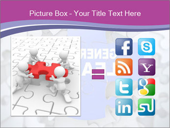 0000078549 PowerPoint Template - Slide 21