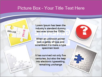 0000078549 PowerPoint Template - Slide 24