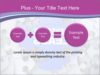0000078549 PowerPoint Template - Slide 75