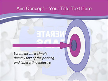 0000078549 PowerPoint Template - Slide 83