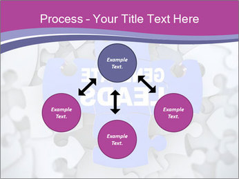 0000078549 PowerPoint Templates - Slide 91