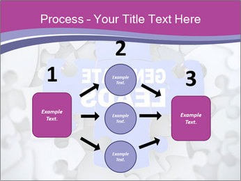 0000078549 PowerPoint Templates - Slide 92