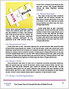 0000078549 Word Template - Page 4