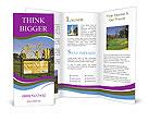 0000078550 Brochure Templates