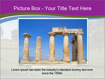 0000078550 PowerPoint Template - Slide 15