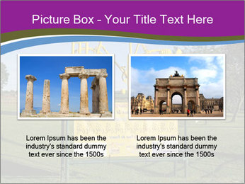 0000078550 PowerPoint Template - Slide 18