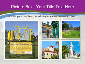 0000078550 PowerPoint Template - Slide 19
