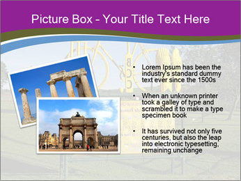 0000078550 PowerPoint Template - Slide 20