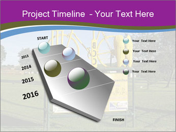 0000078550 PowerPoint Template - Slide 26