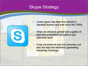 0000078550 PowerPoint Template - Slide 8