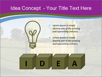 0000078550 PowerPoint Template - Slide 80