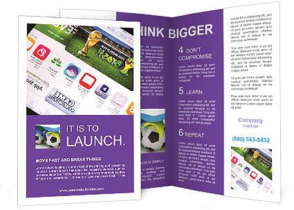0000078551 Brochure Template