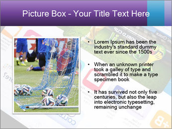 0000078551 PowerPoint Template - Slide 13