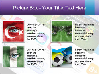 0000078551 PowerPoint Template - Slide 14
