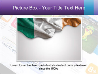 0000078551 PowerPoint Template - Slide 15