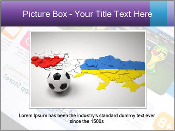 0000078551 PowerPoint Template - Slide 16