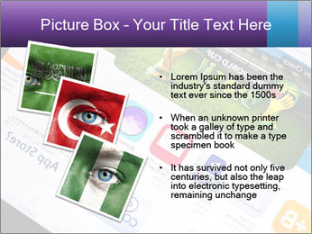 0000078551 PowerPoint Template - Slide 17