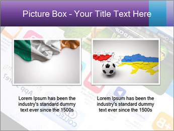 0000078551 PowerPoint Template - Slide 18