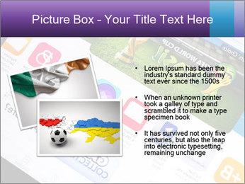 0000078551 PowerPoint Template - Slide 20