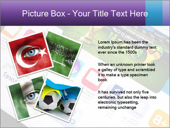 0000078551 PowerPoint Template - Slide 23