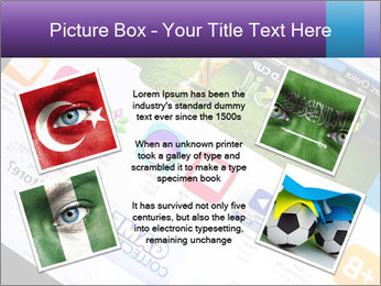 0000078551 PowerPoint Template - Slide 24