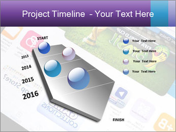 0000078551 PowerPoint Template - Slide 26