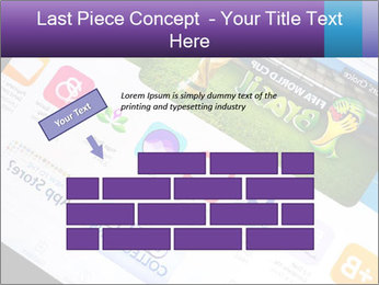 0000078551 PowerPoint Template - Slide 46