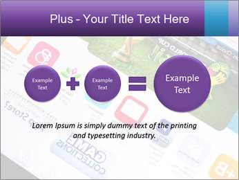 0000078551 PowerPoint Template - Slide 75