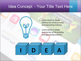 0000078551 PowerPoint Template - Slide 80