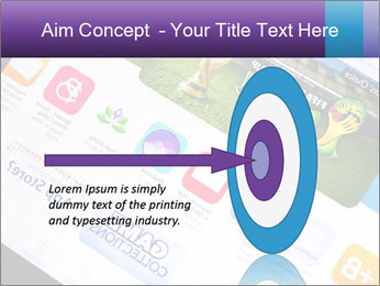 0000078551 PowerPoint Template - Slide 83
