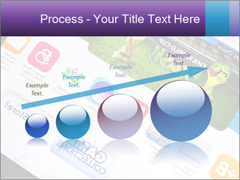 0000078551 PowerPoint Template - Slide 87