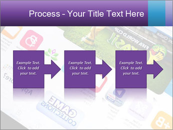 0000078551 PowerPoint Template - Slide 88